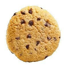 https://cloud-1hfsrtgnv.vercel.app/0subway-mint-chocolate-chip-cookie.jpg